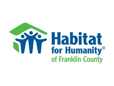 Habitat for Humanity Franklin County VA