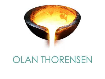 Olan Thorensen