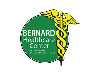 Bernard Healthcare Center