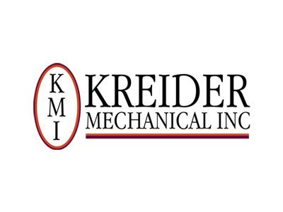 Kreider Mechanical