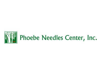 Phoebe Needles Center