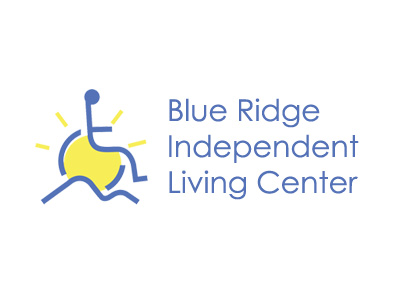 Blue Ridge Independent Living Center