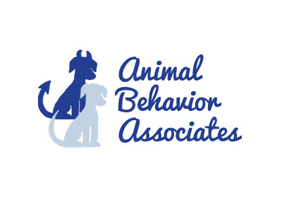 Animal Behavior Associates